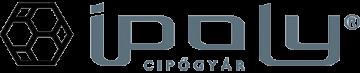 Ipoly Cipőgyár